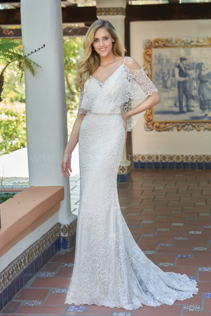 Melbourne Wedding Dresses | Werribee House of Brides