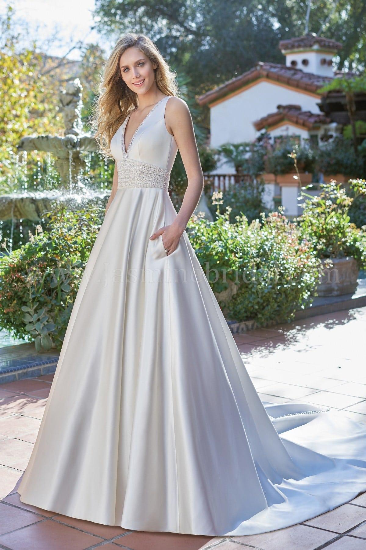 bridal-dresses-F201054-F