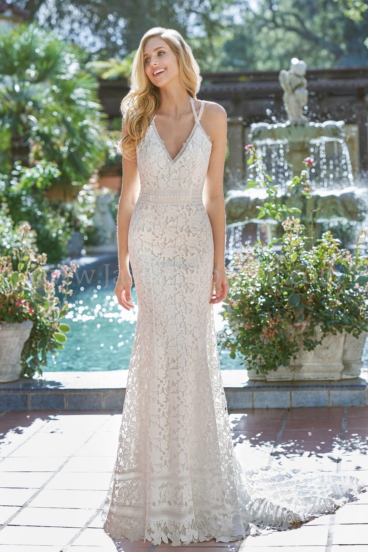 bridal-dresses-F201055-F